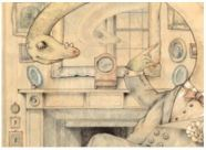 Daniele Archimede