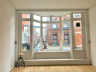 Our New Gallery at Studio 10