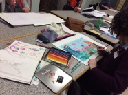Picture Book Making